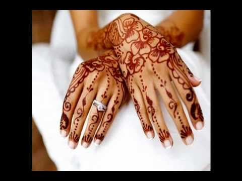 Mehendi | Rajasthani Song video