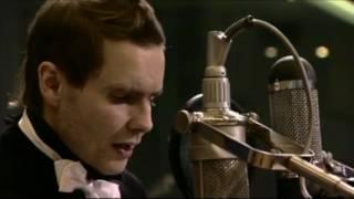 Download Lagu Sigur Rós - Ára Bátur (HD) (at Abbey Road Studios) Gratis STAFABAND