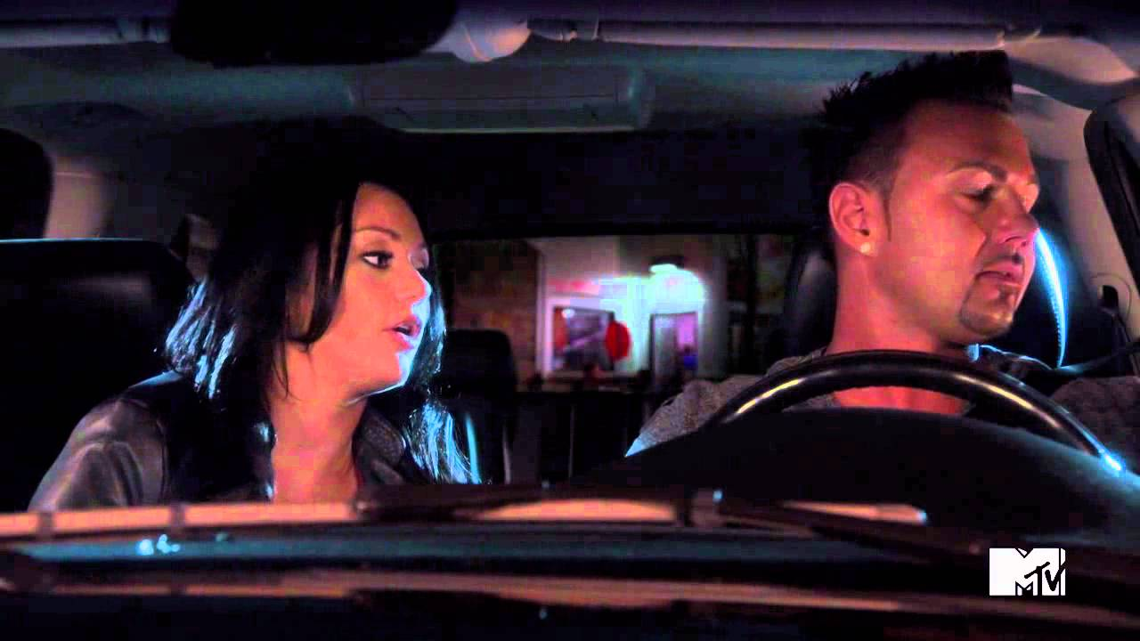 Jwoww Roger Snooki Sonic Commercial Youtube