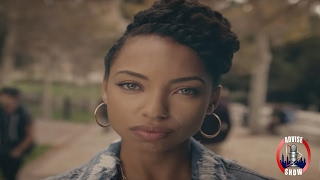 Netflix's Dear White People Trailer Cause Mass Episode Of White Fragility