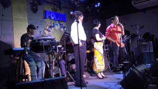 Download Lagu PCS gs62hs66 at the Polari Music Hub - QC, Philippines Gratis STAFABAND