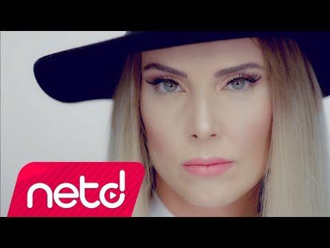 Fatma Polat - Hatıra Kalsın