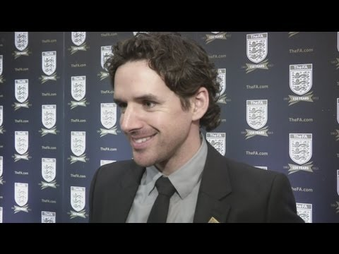 Owen Hargreaves retires from football