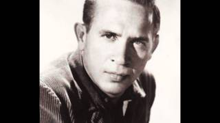 Watch Buck Owens I Dont Care just As Long As You Love Me video