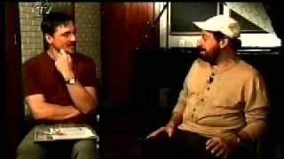João Bosco Galo De Briga Documentário