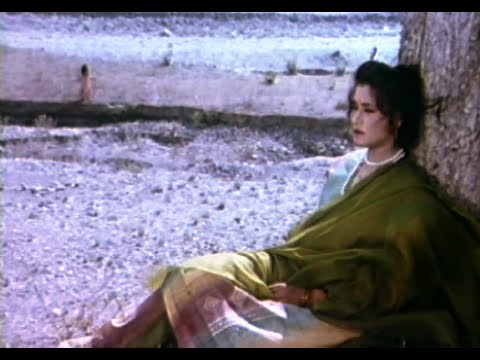 Sukh Udi Janda-1 (Full Video Song Chakrachaal Movie) | Narender...