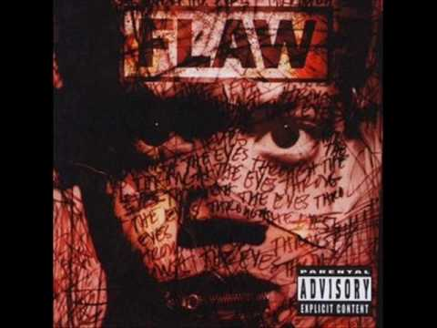 Flaw - One More Time