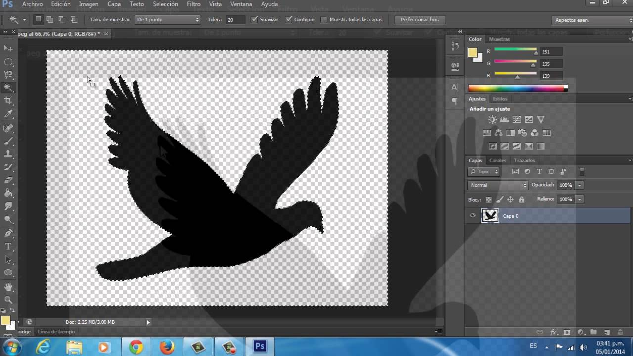 Курсы photoshop web дизайна