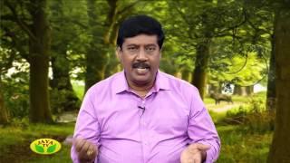 Kaalaimalar  Episode - 1773 Sindhikka Sila Nimidangal