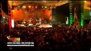 download lagu Tony Q Rastafara Tertanam Live Balekambang gratis