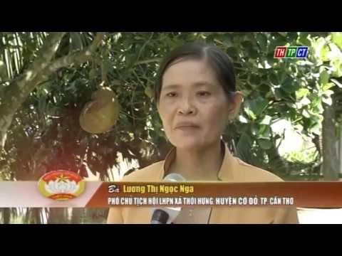 Gặp gỡ người có uy tín trong đồng bào dân tộc khmer