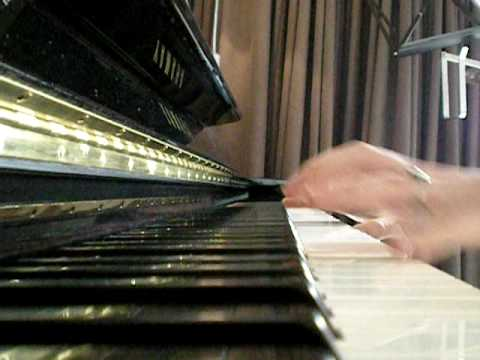 Дебюсси Клод - Complete Piano Works Etudes Этюды Этюд №11
