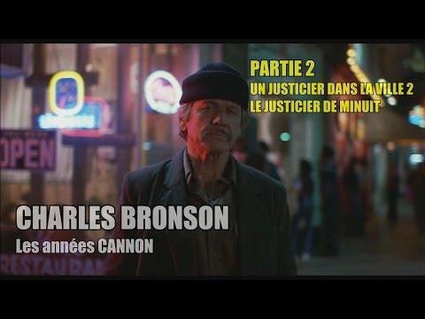 Watch movie bronson