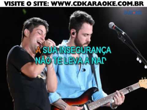 Jorge E Mateus   Calma