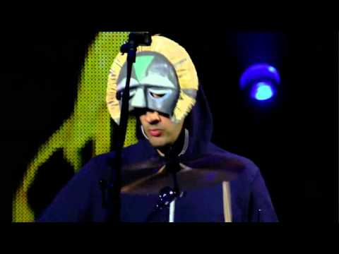 "SBTRKT - ""Heatwave"" 