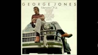 Watch George Jones Have You Seen My Chicken video