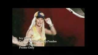 Watch Ivy Queen Papi Te Quiero remix video