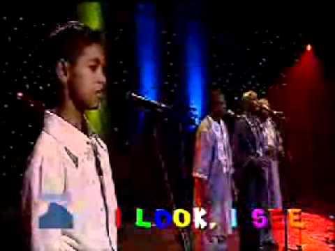 Cat Stevens - Cat Stevens Yusuf islam I look I look I see Yusuf islam