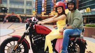Bahu Hamari Rajinikanth   7th September 2016   Uncut Episode On Location Shoot
