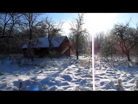 Продам дом в деревне Рогозно