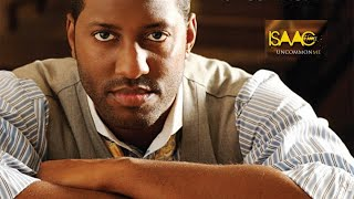 Watch Isaac Carree Simply Redeemed video