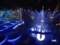 Video Laura Pausini - Laura Pausini - Looking For Angel (Legendado)  de Laura Pausini