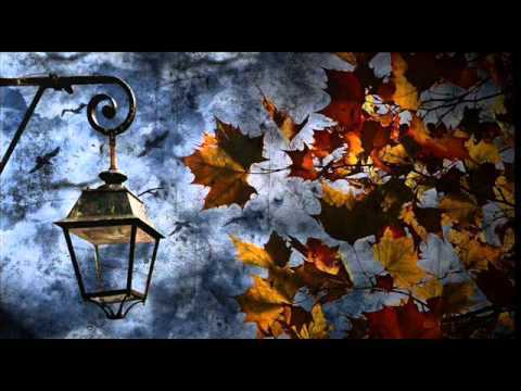 Sadness Piano & Violin - autumn Overture Music By Vadim Kiselev video