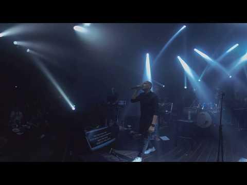 שיר לוי - בית קפה קטן (מתוך הופעה בגריי יהוד) - צילום ב-360