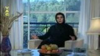 پشت صحنه فيلم دو زن قسمت اوّل