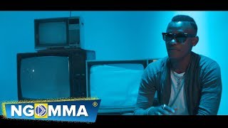 OYA by BURAVAN Official Video