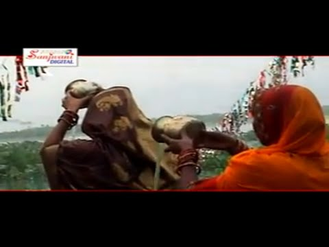 Tu Karelu Chhat Baratiya | Bhojpuri Super Hit Chhat Geet