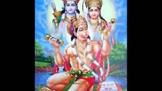 Ramayan 108 Part -3