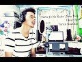 Tune Jo Na Kaha New York Mohit Chauhan Unplugged Cover By Tarun Kaushal mp3