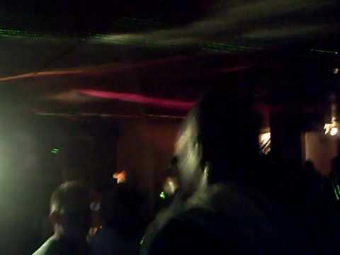 07.11.08-RollinRave @ TJ's-FatMan D-NightBreed-Dangerous PT3