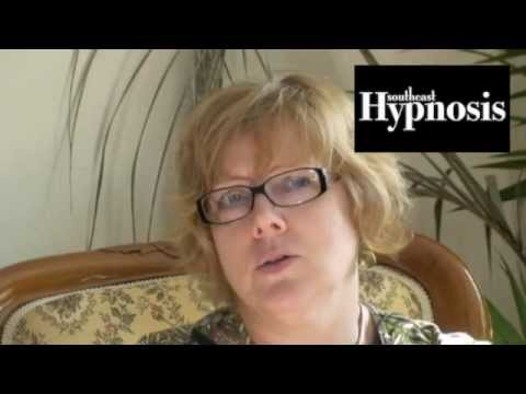 Hypnosis for Weight Loss Testimonial – Judith | Southeast Hypnosis