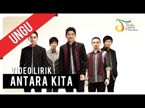 download lagu UNGU - Antara Kita gratis