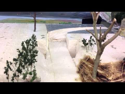 IMG 1665 Arboretum Valley