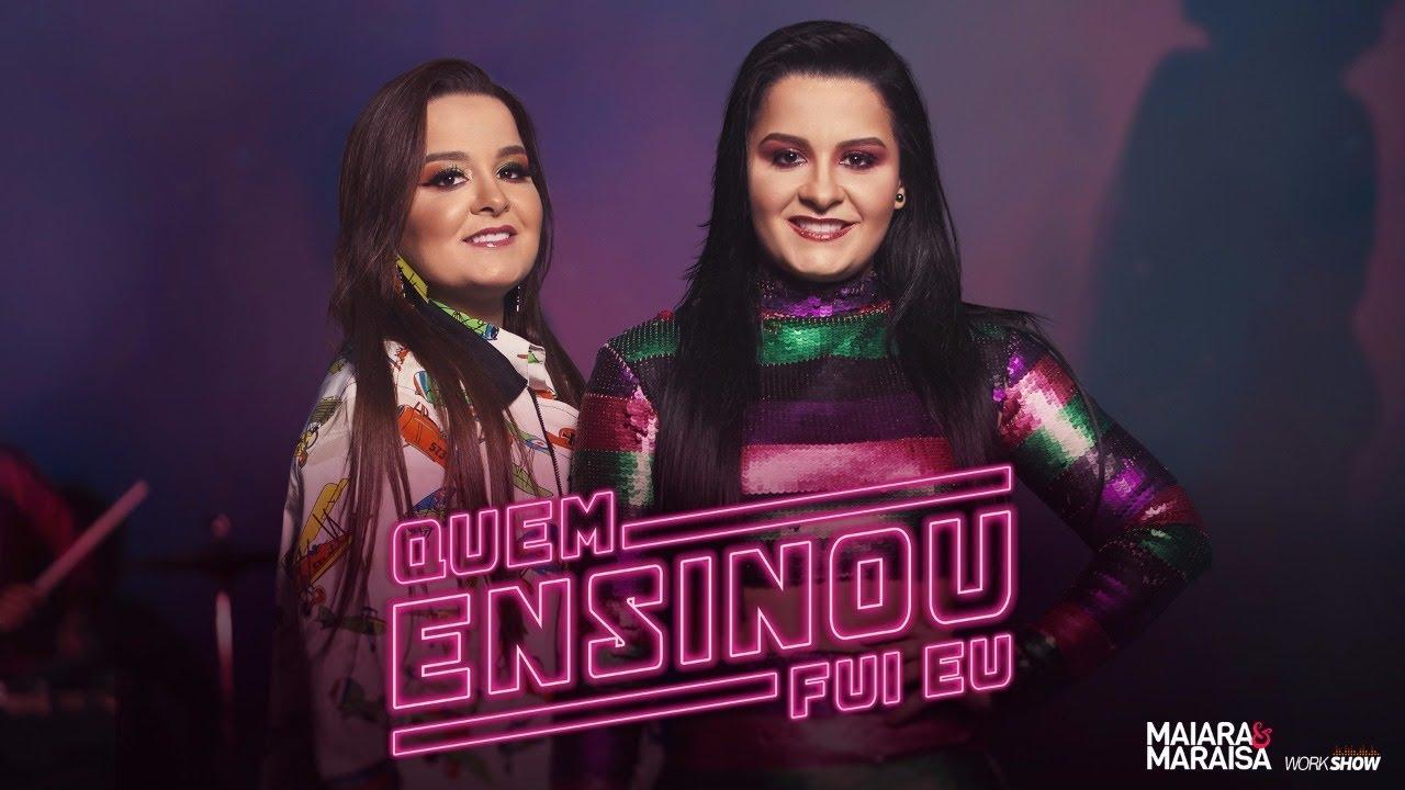Top 10 da Rádio Veredas FM - 7º lugar