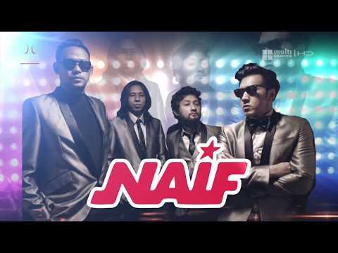download lagu NAIF Band - Jikalau gratis