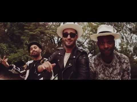 KIRÁLY VIKTOR - Shoulda Woulda Coulda (Official Video)