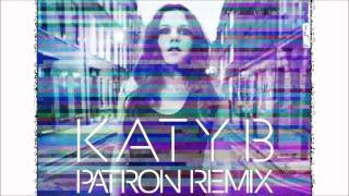 Watch Katy B Free video