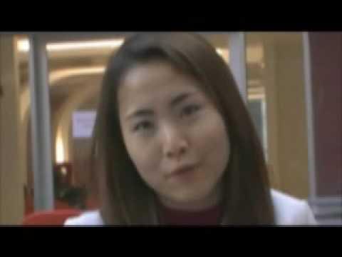 Di Wu Video Biography