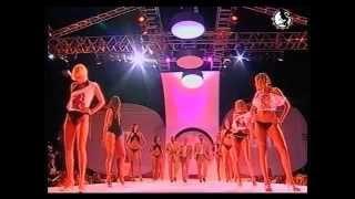 Desfile Cuggini Style 2004  (1-2)