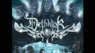 Watch Dethklok Kill You video
