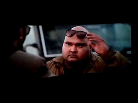 Gangster Malayalam Movie Best Scene
