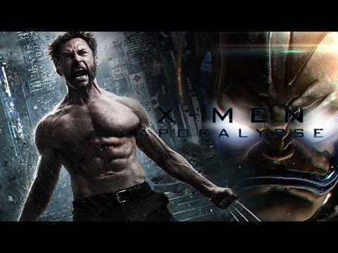 Hugh Jackman To Return As Wolverine In X-MEN: APOCALYPSE - AMC Movie News