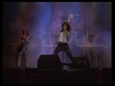 Sing Sing - Életfogytig Rock & Roll