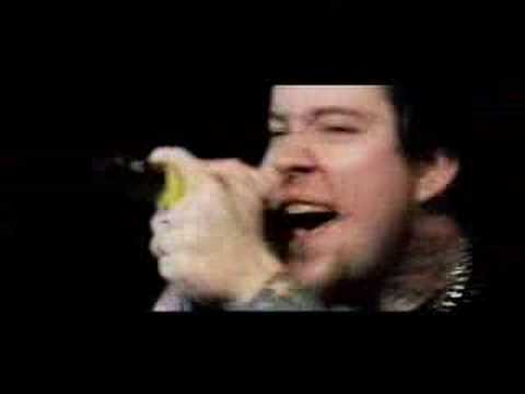 "12 Stones – ""Adrenaline"" Official Music Video with scenes from Rambo"