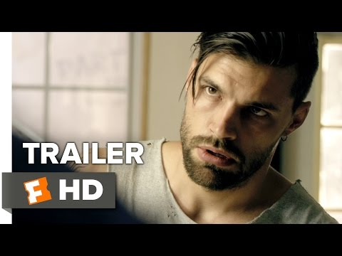 Priceless Official Trailer 1 (2016) - Jim Parrack Movie