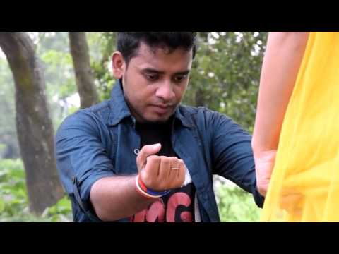 Hat barale By milon MusicJan Com